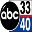 ABC 33/40 Main