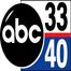 ABC 33/40 Main