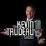 Kevin Trudeau Show