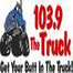 KVMI 103.9 the Truck LIVE SPORTS and events