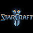 Starcraft 2 Strategy Guide