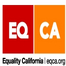 The Prop. 8 Trial Decision -- What Does It Mean?