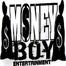 MoneyBoy T.V