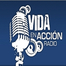 vidaenaccionradio