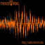 Mercer Radio