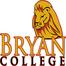 Bryan College Athletics
