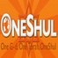OneShul