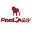 Pro Pool Broadcasting