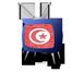 Tunisia-streaming.net