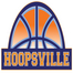Hoopsville: Thursday Special in Holland