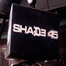 Shade45 Uncensored hip-hop radio created by Eminem