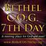 Bethel COG 7th Day