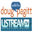 DougPagitt recorded live on 5/19/11 at 3:53 PM CDT