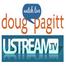 DougPagitt