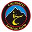 Colorado Karate Club Live
