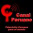 Canal Peruano