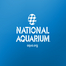National Aquarium, LIVE