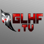 GLHF.tv #2