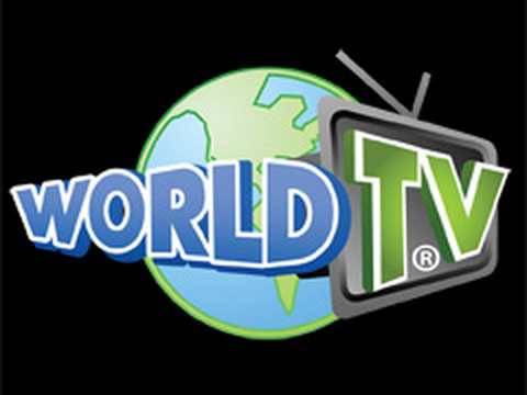 1600 world channels iptv playlist vlc-kodi-m3u (new)