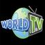 WorldTV