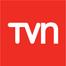 TVN.cl En Vivo