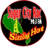 Sugar City Roc 90.3