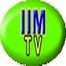 IIM TV Kayalpatnam