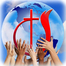 Dios luz a las Naciones