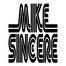 DJ Mike Sincere