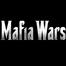 MafiaWarsLV