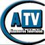 AnamorosTV (ZNTV)