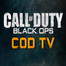 Live @ Gamescom - Call of Duty Black Ops 08/20/10 09:33AM