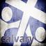 KnoxCalvary