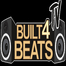B4BTV- BUILT4BEATS TV