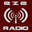 EZE Radio