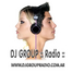 DJ GROUP :: Radio ::