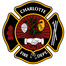 Funeral Service for Fire Captain Benjamin Moore