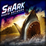 Shark Radio Network