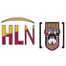 HLNLoyola