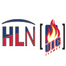 Cleveland St. at UIC 2/2