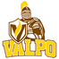 Eastern Michigan @ Valparaiso