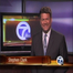 WXYZbackchannel
