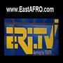 ERI-TV | EastAFRO.com