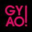 GYAO ライブチャンネル