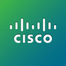 Cisco Annual Security Report 2014