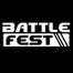 BattlefestLeague
