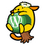 WordBench 名古屋