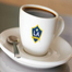 Afternoon Cup of Joe w/ Landon Donovan 08/19/10 02:05PM