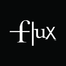 FLUX Author Chat
