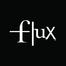FLUX Author Chat
